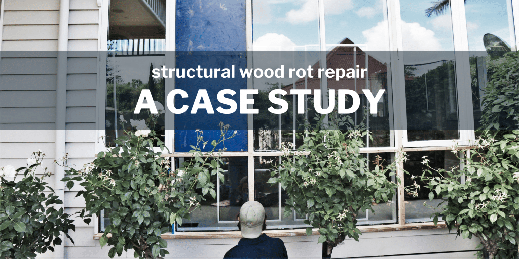 Structural-Wood-Rot-Blog-Cover
